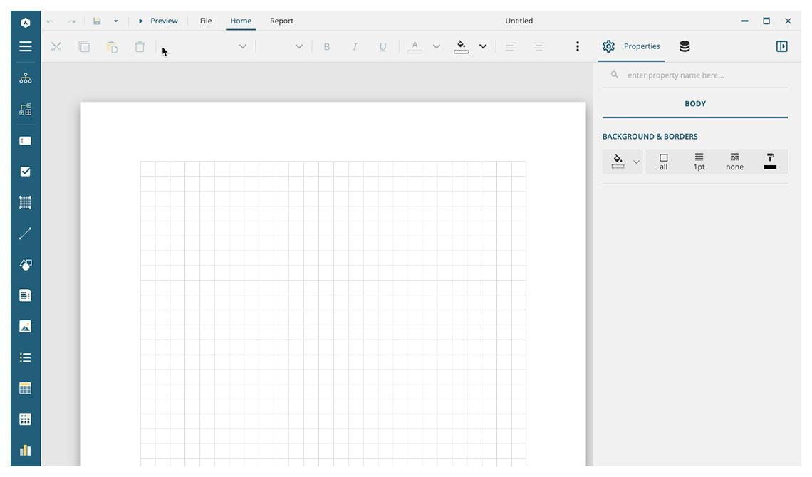 arjs-designer-screen2.jpg