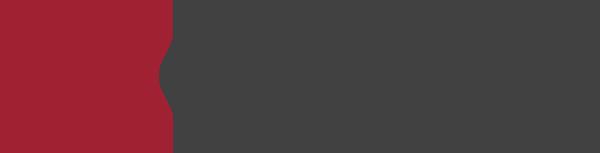 Xamarin Data Grid Control: FlexGrid - Visual Studio Marketplace