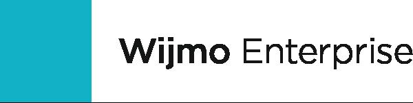 Wijmo Enterprise - HTML5/JavaScript Controls - Visual Studio Marketplace